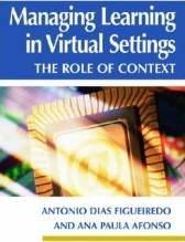 Managing Learning in Virtual Settings